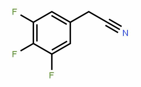 3,4,5-Trifluorobenzyl cyanide