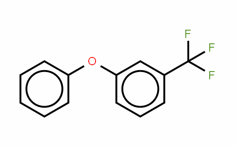 3-(Trifluoromethyl)diphenylether