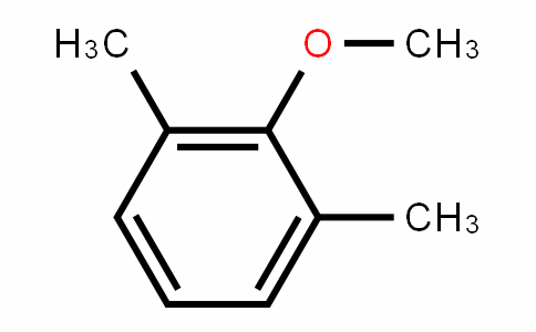 2,6-Dimethylanisole