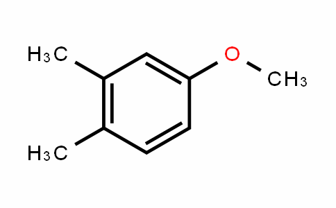 3,4-Dimethylanisole