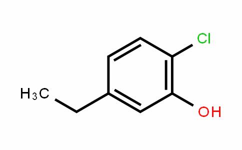 2-Chloro-5-ethylphenol