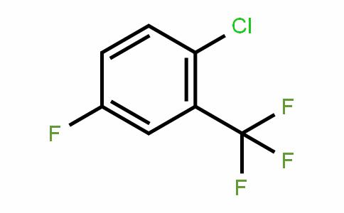 2-Chloro-5-fluorobenzotrifluoride