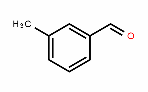 间甲基苯甲醛(含稳定剂HQ)