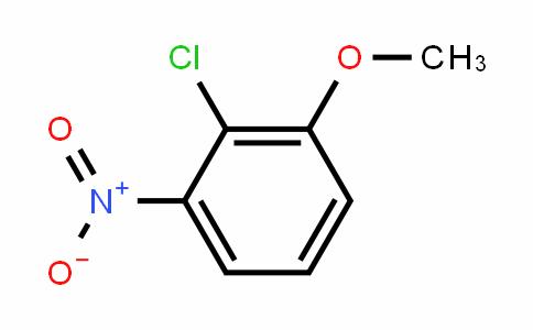 2-Chloro-3-nitroanisole