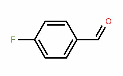 4-Fluorobenzaldehyde