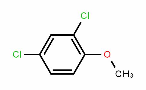 2,4-Dichloroanisole