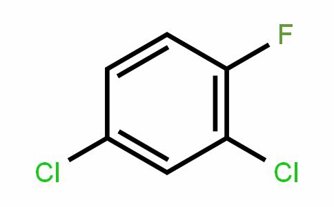 1,3-Dichloro-4-fluorobenzene