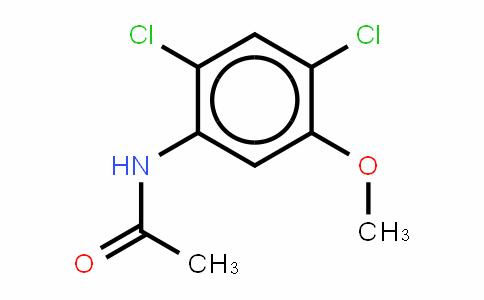 2,4-Dichloro-5-methoxyacetanilide