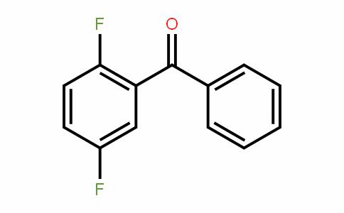 2,5-Difluorobenzophenone