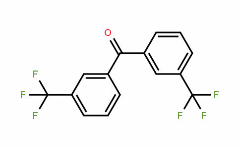 3,3'-Bis(trifluoromethyl)benzophenone