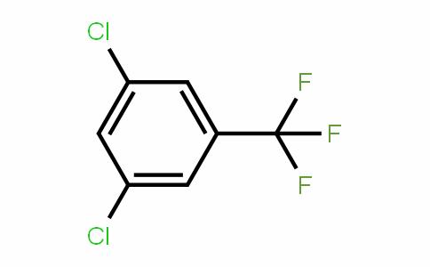 3,5-Dichlorobenzotrifluoride