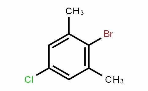 1-Bromo-4-chloro-2,6-dimethylbenzene