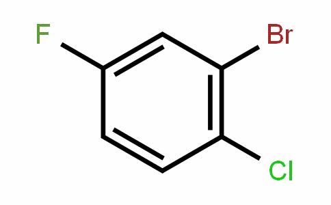 2-溴-1-氯-4-氟苯