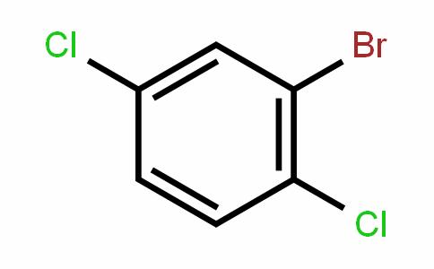 1-Bromo-2,5-dichlorobenzene