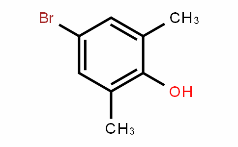 4-Bromo-2,6-dimethylphenol