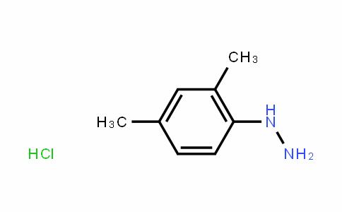 2,4-二甲基苯肼盐酸盐