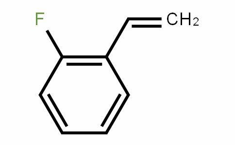 2-Fluorostyrene