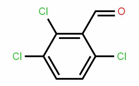 2,3,6-三氯苯甲醛