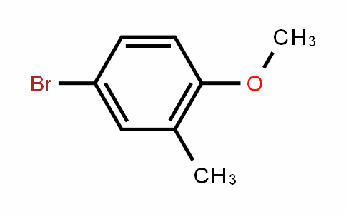 5-Bromo-2-methoxytoluene