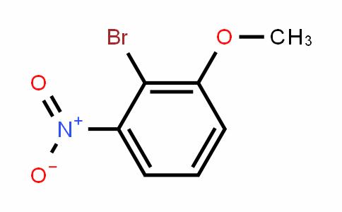 2-Bromo-3-nitroanisole