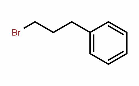 1-Bromo-3-phenylpropane