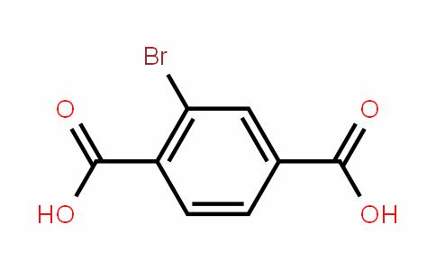 溴代对苯二甲酸