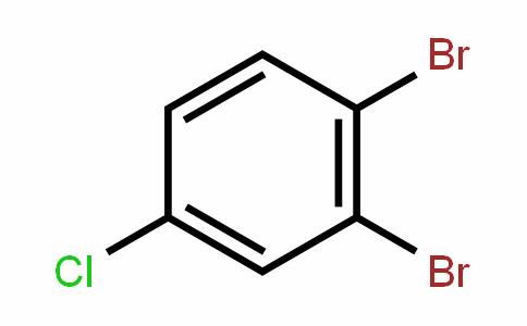 1-Chloro-3,4-dibromobenzene