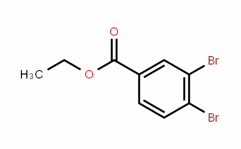 Ethyl 3,4-dibromobenzoate