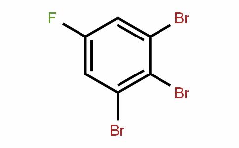 5-Fluoro-1,2,3-tribromobenzene