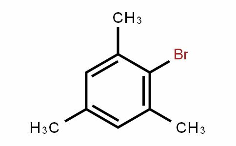 2-Bromo-1,3,5-trimethylbenzene