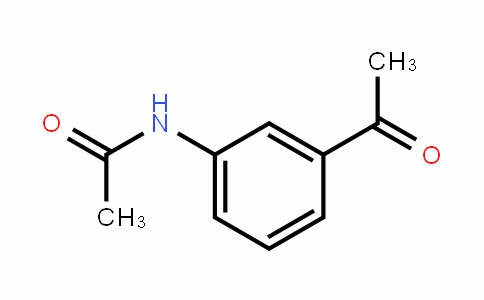 3'-(N-Acetylamino)acetophenone