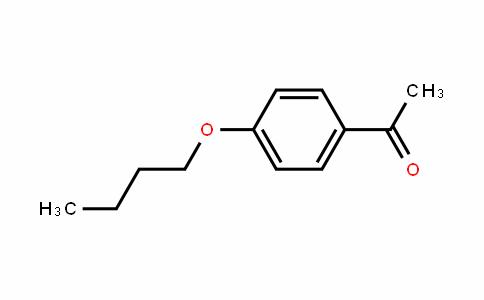 4'-n-Butoxyacetophenone