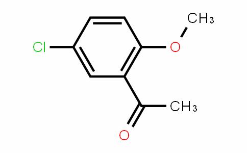 5'-Chloro-2'-methoxyacetophenone