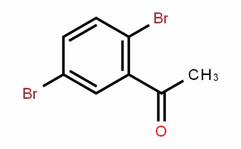 2',5'-Dibromoacetophenone