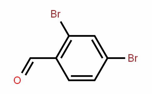 1,3,5-三嗪,2-[4-(2-苯基乙烯基)苯基]-4,6-二(三氯甲基)-