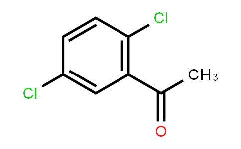 2'-5'-Dichloroacetophenone