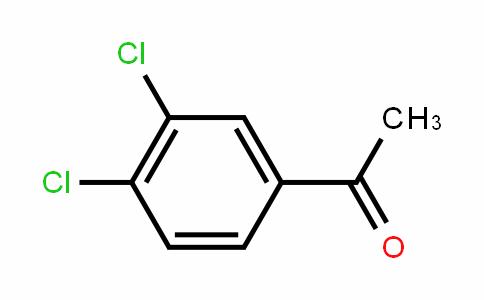 3,4-Dichloroacetophenone