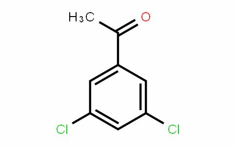 3',5'-Dichloroacetophenone
