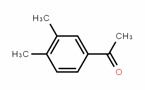 3',4'-Dimethylacetophenone
