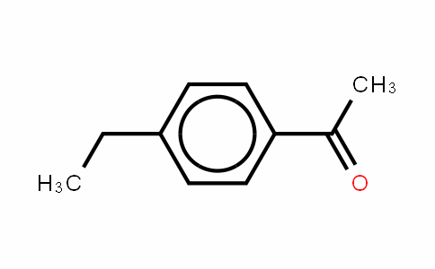 4-Ethylacetophenone