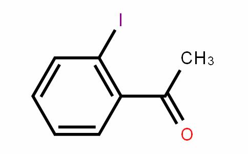 2'-碘苯乙酮