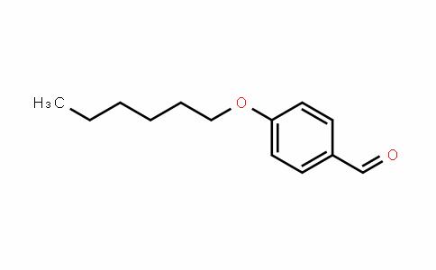 4-(己氧基)苯甲醛