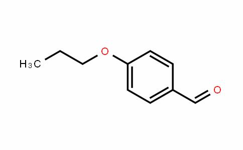 4-丙氧基苯甲醛