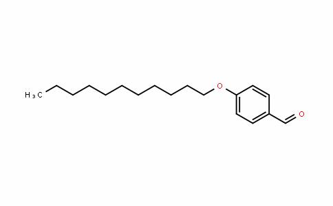 4-n-Undecyloxybenzaldehyde