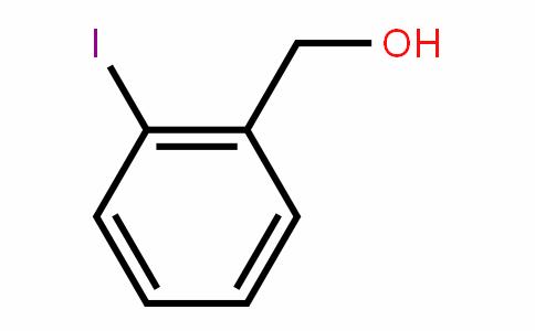 2-Iodobenzyl alcohol