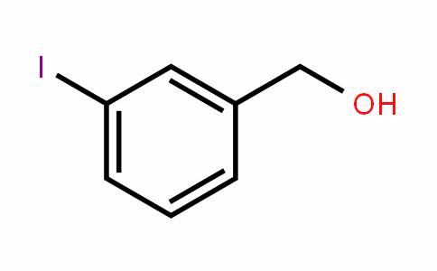 3-Iodobenzyl alcohol