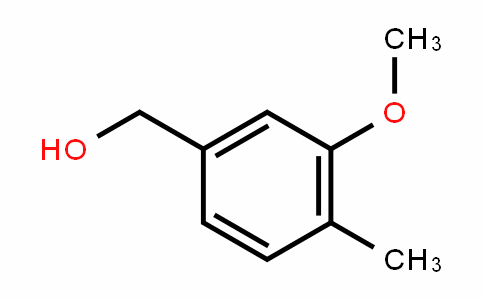 3-Methoxy-4-methylbenzyl alcohol