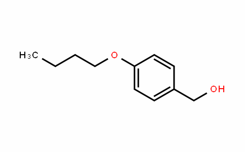 4-n-Butoxybenzyl alcohol