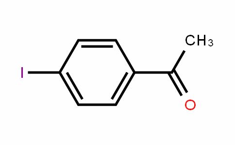 4'-Iodoacetophenone
