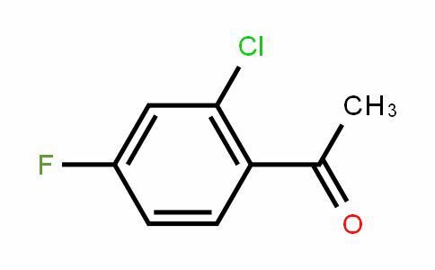 2'-Chloro-4'-fluoroacetophenone